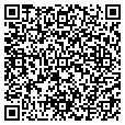 QR code with Bachner Co Real Estate contacts