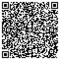 QR code with Sheep Creek Hatchery contacts