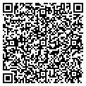 QR code with Rural Energy Enterprises contacts