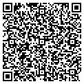 QR code with Kenai Body & Paint contacts