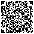 QR code with Brick Electric contacts