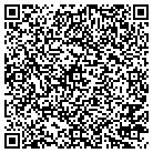 QR code with River & Sea Marine Supply contacts