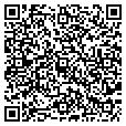 QR code with Kikitak Store contacts