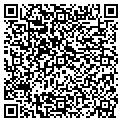 QR code with People Count Administration contacts