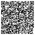 QR code with Ogard Leasing Inc contacts