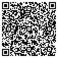 QR code with Carburetion Specialties contacts