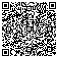 QR code with Thai Kitchen contacts