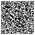 QR code with Martha Hanlon Architects Inc contacts