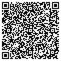 QR code with Saint John Health Systems Inc contacts