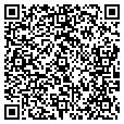 QR code with Wild Iris contacts