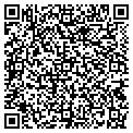 QR code with Northern Inspection Service contacts