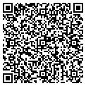 QR code with Chenega Corp contacts