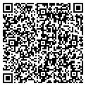 QR code with Alaska Department-Vistor Info contacts
