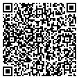 QR code with Gold Star Motors contacts
