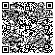 QR code with Carlson Seafood contacts