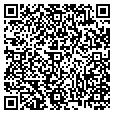 QR code with Lloyd V Anderson contacts