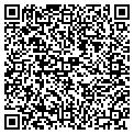 QR code with St Michael Mission contacts