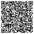 QR code with Phelps County Bank contacts
