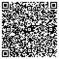 QR code with Appraisal Services Co contacts