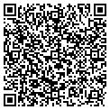 QR code with Pate Construction contacts