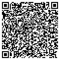 QR code with Tanana Chiefs Conference Child contacts