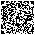 QR code with Susitna Energy Systems Inc contacts