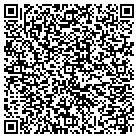 QR code with New Dimensions School of Hair Design contacts