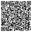 QR code with Nenana City Mayor contacts