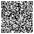 QR code with Dirtworks contacts