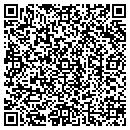 QR code with Metal Container Corporation contacts