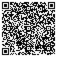 QR code with Pier One Theatre contacts