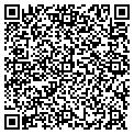 QR code with Sleeping Lady Bed & Breakfast contacts