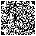 QR code with Super Saver Classifieds contacts