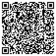 QR code with Nets contacts