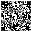 QR code with Skagway Jim's Frosty Paws contacts