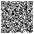 QR code with Alaska Inland Homes contacts