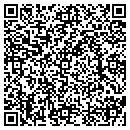 QR code with Chevron Pink Elephant Car Wash contacts