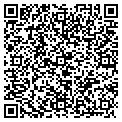 QR code with Corporate Express contacts
