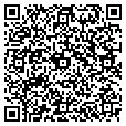 QR code with Entech contacts