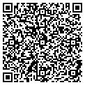 QR code with Academy Of Hair Design contacts