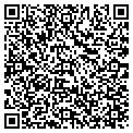 QR code with Earth Energy Systems contacts