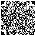 QR code with Village Clinic Construction contacts
