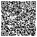 QR code with North Slope Cnty Tlcnfrnc Center contacts