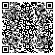 QR code with CIP Products Inc contacts