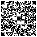 QR code with Alaska Salmon Bake contacts