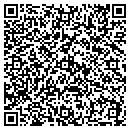 QR code with MRW Automotive contacts