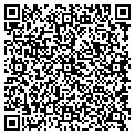 QR code with BUFFALO Center Auto Parts contacts