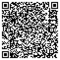 QR code with Anchorage Hanshew Middle Schl contacts