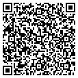 QR code with Marshall Arts contacts
