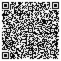 QR code with Pedro Bay Village Council contacts